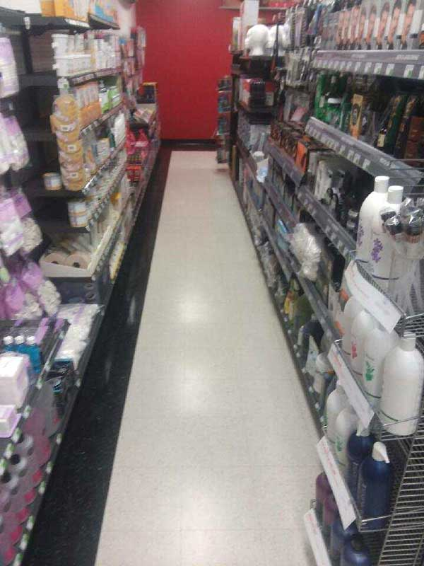 Commercial-Floor-Cleaning-Services-Great-Falls-Montana