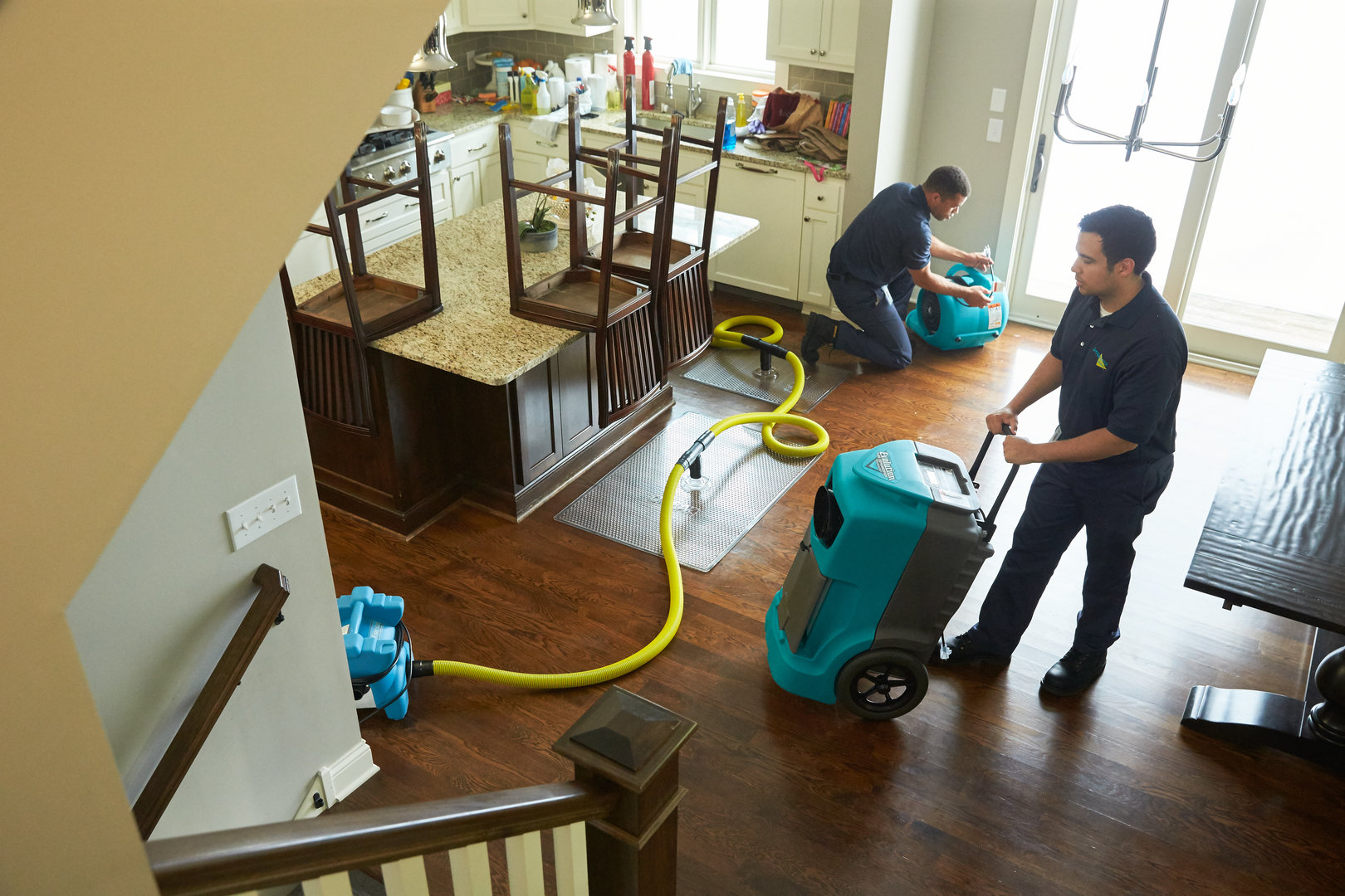 Water-Damage-Cleanup-ServiceMaster